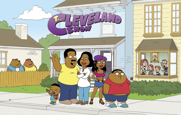 The Cleveland Show 1° Stagione (ENG Sub ITA) The-cleveland-show1