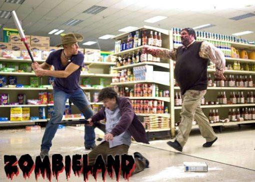 http://in10words.files.wordpress.com/2009/10/zombieland.jpg?w=510&h=365