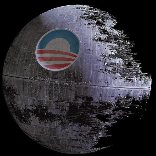 obama-death-star
