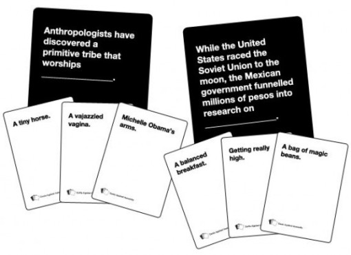 Cards_Against_Humanity-3