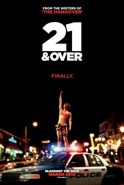 21_and_Over_2