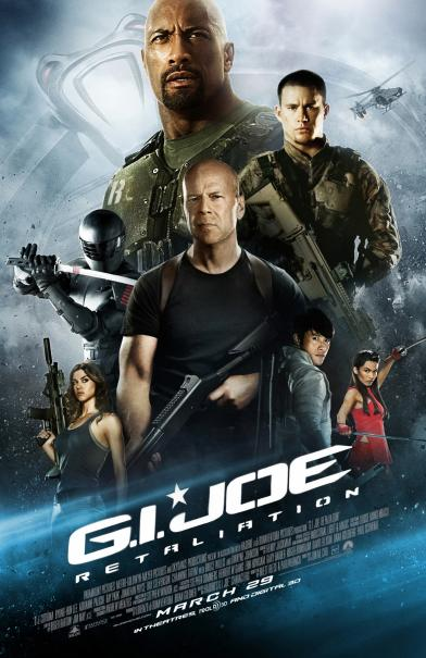 GI_Joe _Retaliation_27