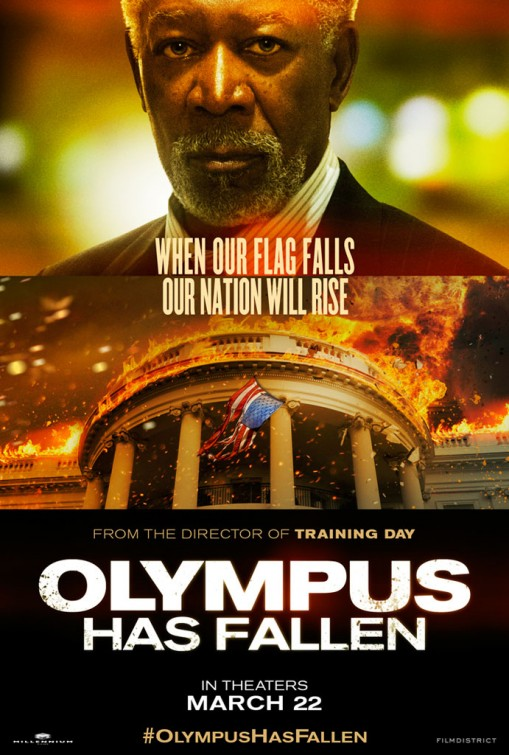 olympus_has_fallen_ver6