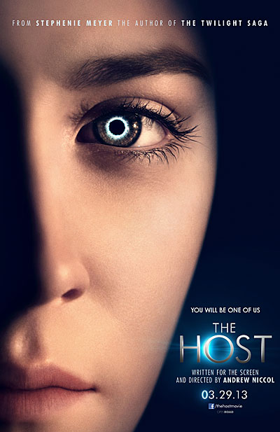 the-host-stephenie-meyer-movie-poster