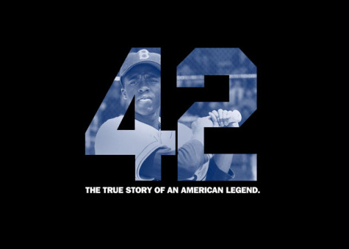42-movie-poster