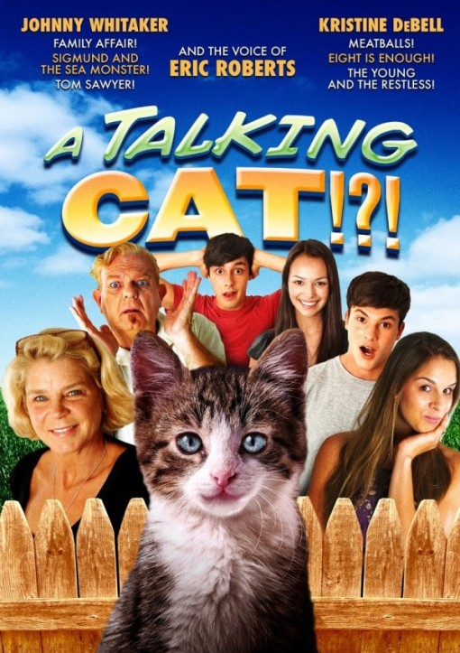 A-Talking-Cat-DVD-Artwork