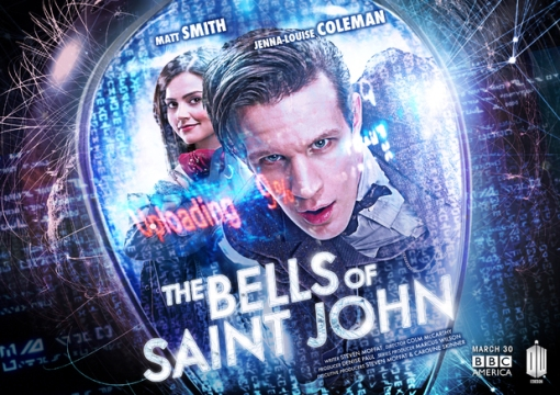 cult-doctor-who-bells-of-st-john-poster