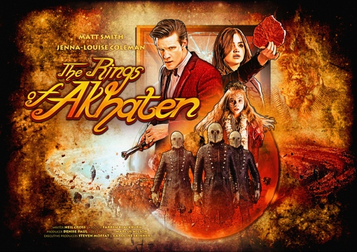 Doctor-who-series-7b-the-rings-of-akhaten-poster-landscape