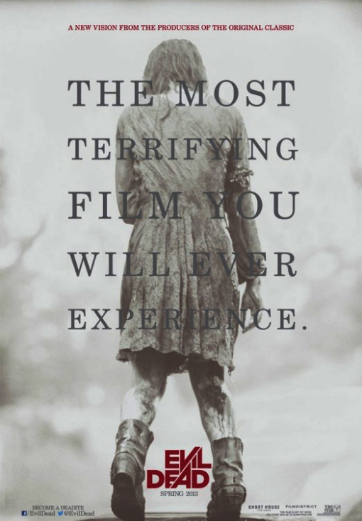 new-evil_dead-poster