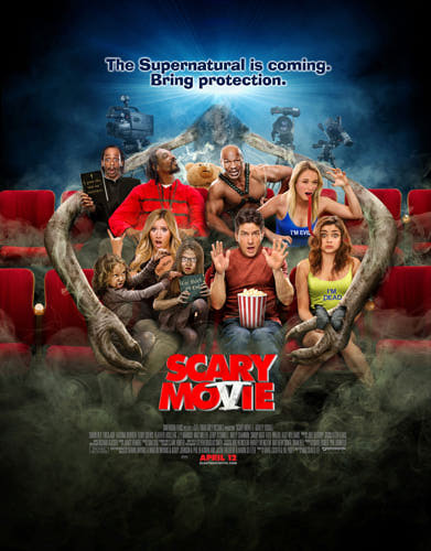 scary-movie5-film-poster