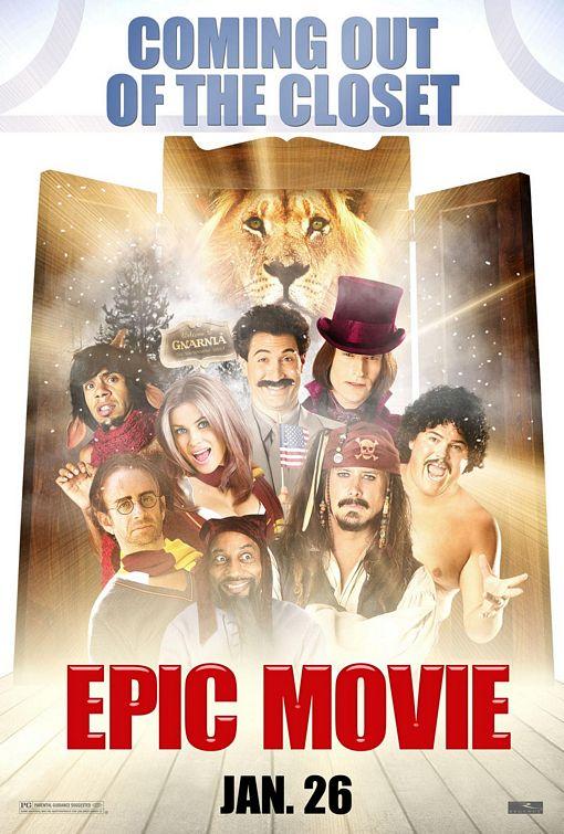 epic_movie_ver3