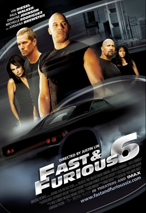 fast-furious-6_13611801160
