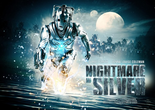 nightmareinsilver_610