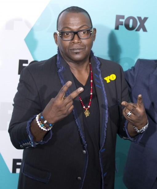 Randy-Jackson-leaving-American-Idol-640x771