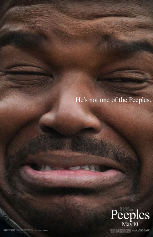 tyler_perry_presents_peeples_ver2