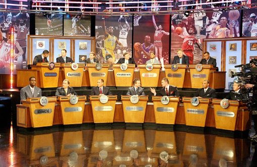130520101824-nba-draft-lottery-2013-odds-single-image-cut