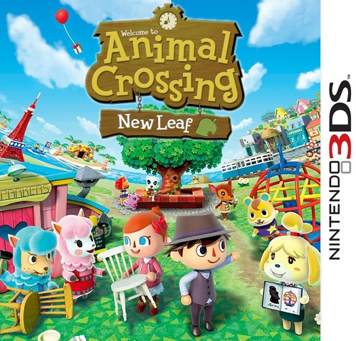 ac new leaf