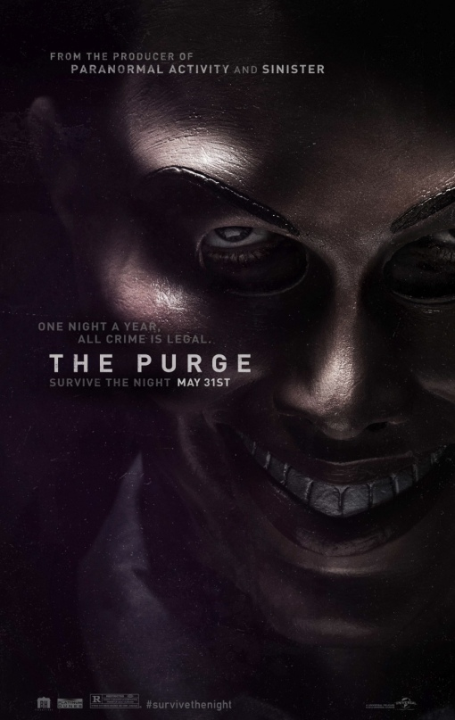 The-Purge-2013-Movie-Poster