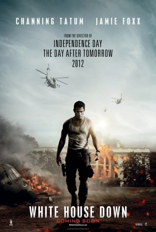whitehousedown-internationalposter1-full