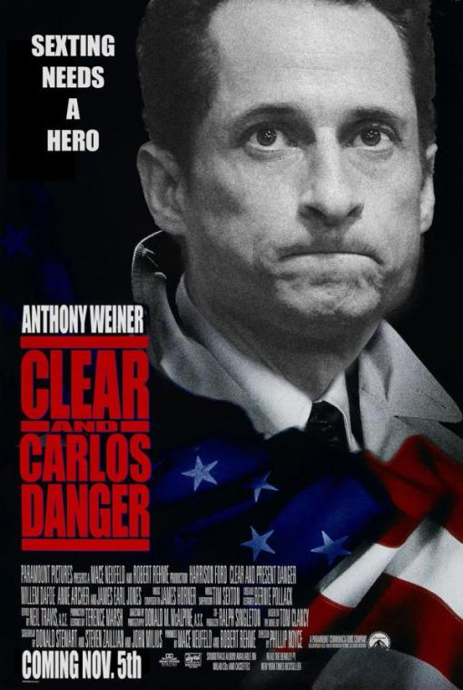 carlos-danger_0