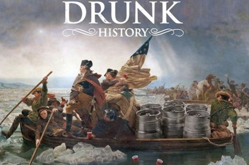 drunk-history