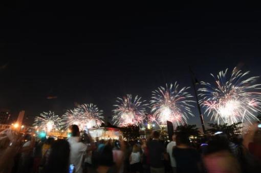 fireworks19k-1-web