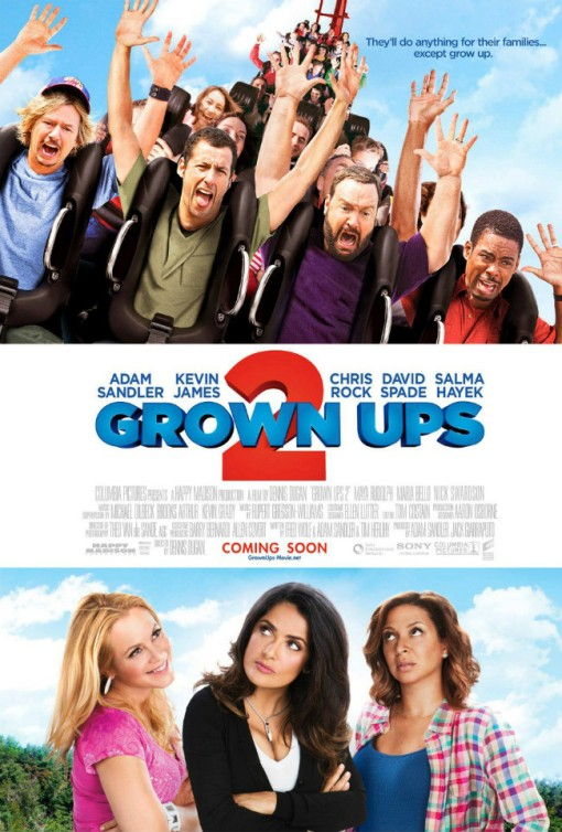 Grown-Ups-2-New-Poster