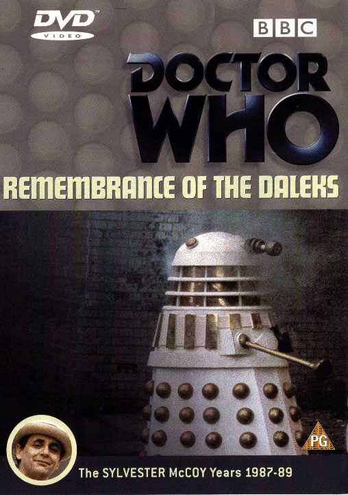 Remembrance_of_the_daleks_uk_dvd