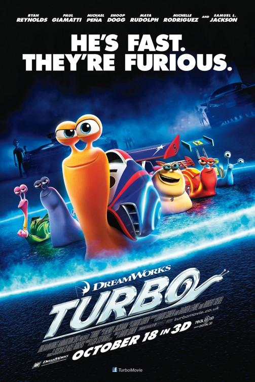 turbo_ver3