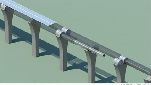 130812181013-telsa-hyperloop-tube-620xa