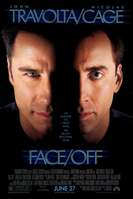 1997-face-off-poster1