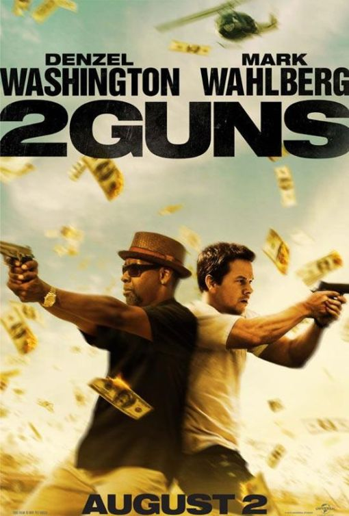 2-guns-movie-poster