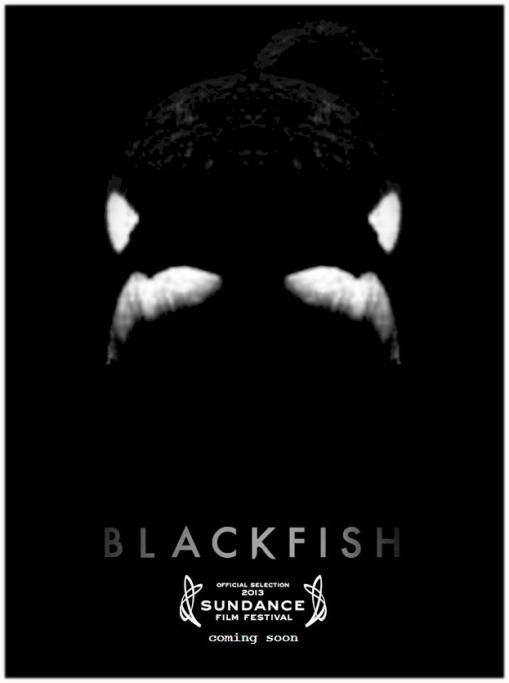 blackfishmovie