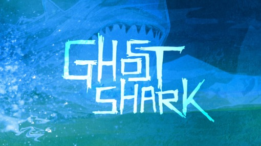ghostsharklogo___CC___685x385