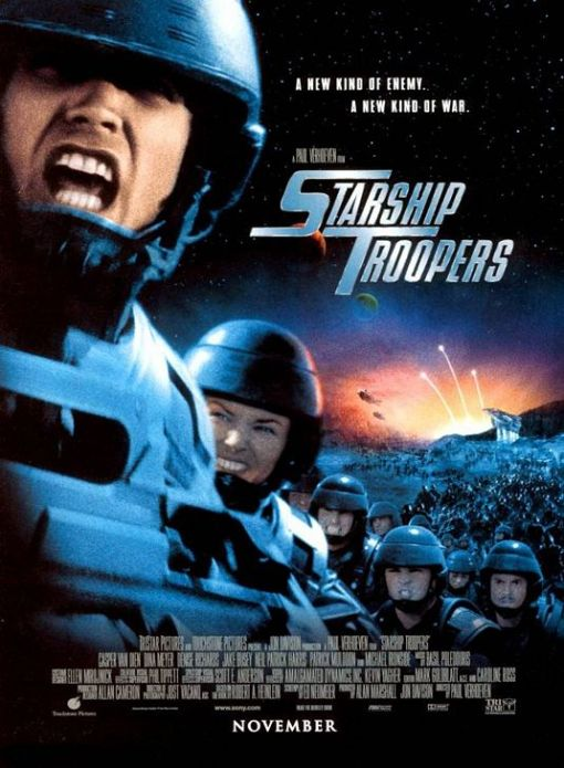 starship-troopers-movie-poster-01