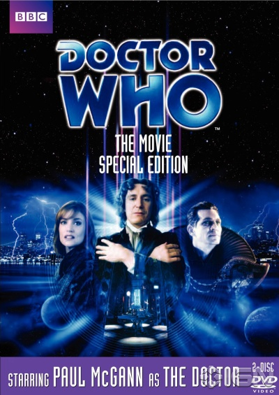 doctor-who-the-movie-special-edition-20101028011354059-000