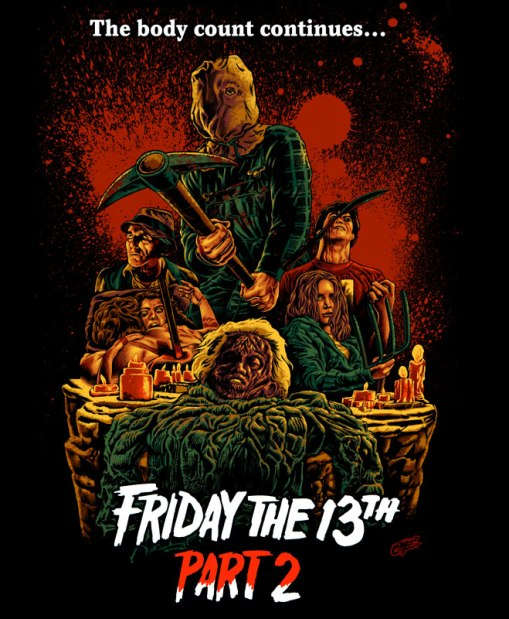 f13th2_preview