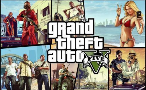 Grand-Theft-Auto-V_zpsf0b7a291