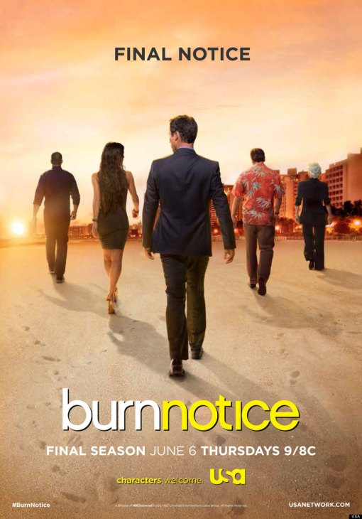 o-BURN-NOTICE-FINAL-SEASON-KEY-ART-900