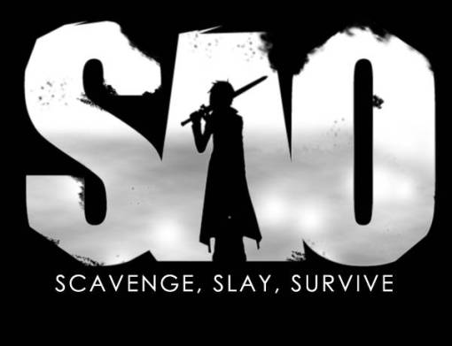 53472-sword-art-online-sao