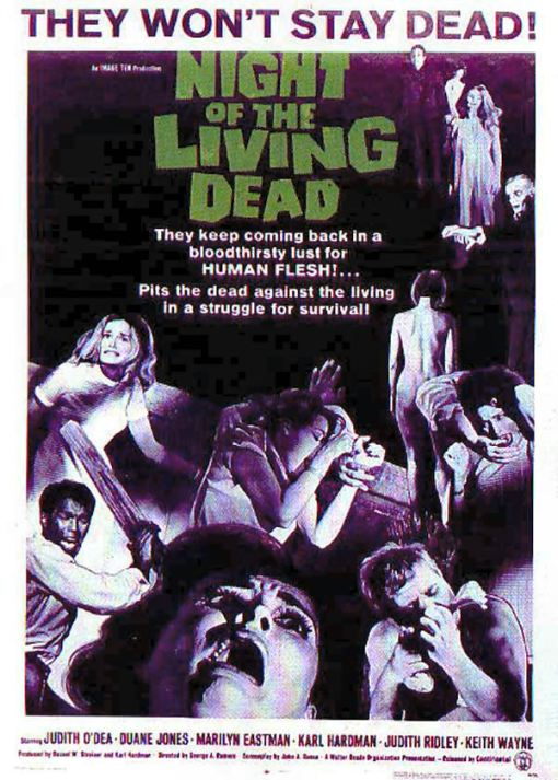 Night_of_the_Living_Dead_affiche