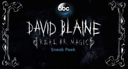 David-Blaine-Real-or-Magic