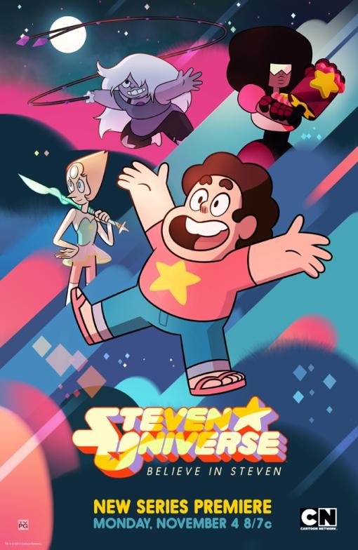 Steven-Universe-Premiere-post