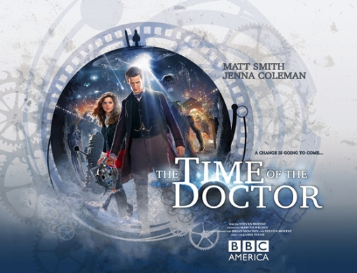 doctor-who-time-of-the-doctor-poster-3
