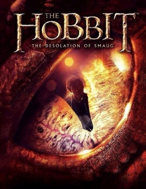 movies-the-hobbit-desolation-of-smaug-poster