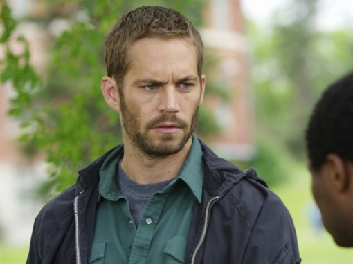 Paul-Walker-Cannot-Be-Officially-Autopsied-yet1