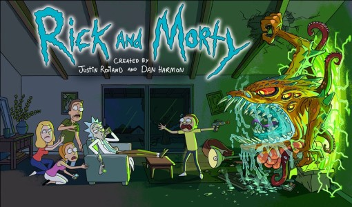 Rick-and-Morty-title-e1374769613692