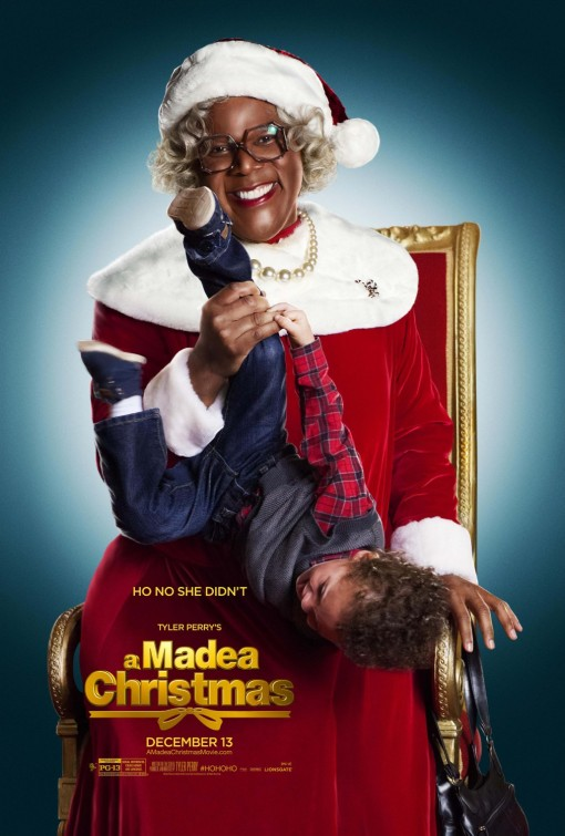 tyler-perrys-a-madea-christmas-poster1