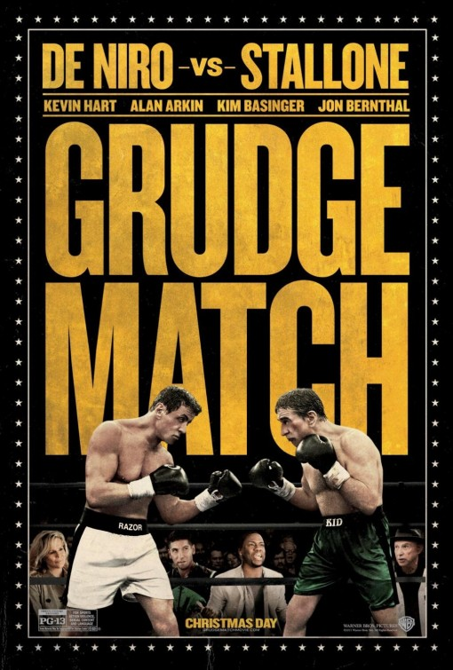 grudge_match_ver2_xlg