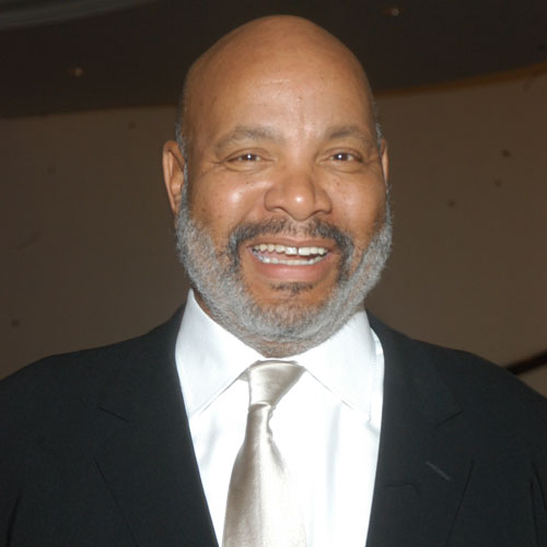 James-avery-sq